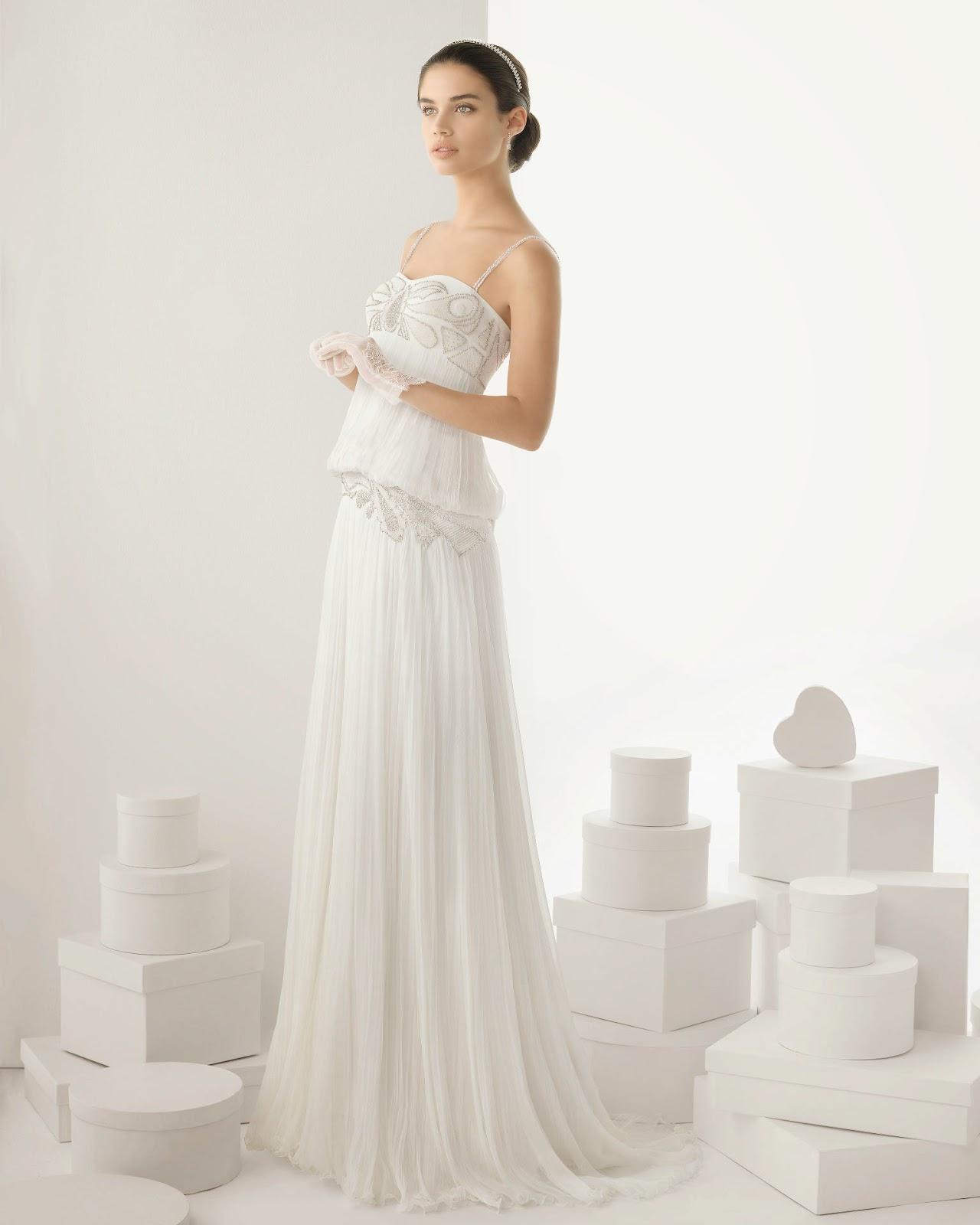b22396124 Vestidos De Novia Para Embarazadas De 5 Meses